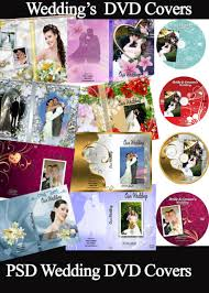 dvd covers labels photo