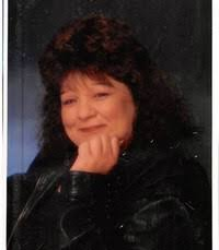 MIchele Renea Shell Mullins Scott Sunday August 25th 2019, death notice,  Obituaries, Necrology