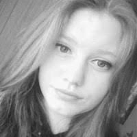 Sophie Fowler - Nursery Nurse - Chard NNI   LinkedIn