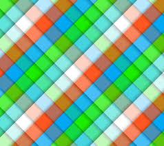 صورة خلفية ملونة خلفيات صور ملونة الصور