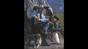 Willy Nelson Cole Porter Don T Fence Me In On Vimeo