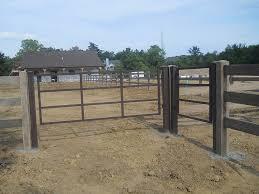 Precast Concrete Fence Panels Walls Precast Concrete Manufacturers Texas