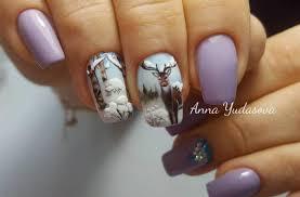 the prettiest nails ever nail tempo odd
