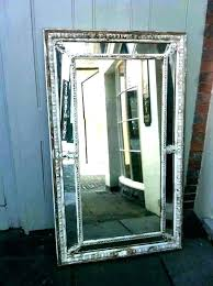 antique wall mirrors for idnakar