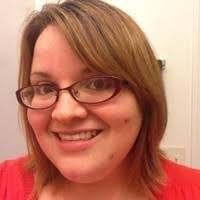 Hillary Owens - Administrative Assistant - Kaufman Trailers   LinkedIn