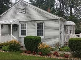 28 cottage pl morristown nj 07960