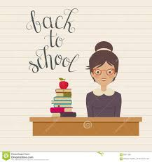 back to school quotes for teachers inspirational quotes for