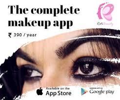 kiss makeup app saubhaya makeup