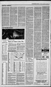Albuquerque Journal from Albuquerque, New Mexico on December 16, 1986 ·  Page 47