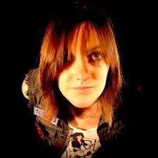Victoria Smith Bassist Tour Dates, Concert Tickets, & Live Streams