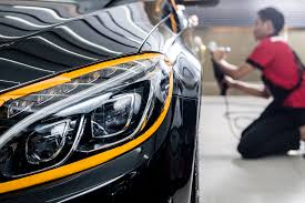 Car Detailing | Premium Vehicle Care, Cleaning & Correction | Detail Quote