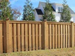Cheap Fence Panels Guard Your Beautiful Garden Fence Design Privacy Fence Designs Wood Fence Design