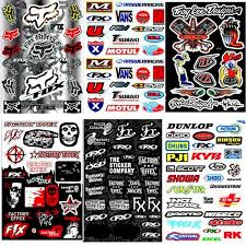 Diy Fashion 18cm X 30cm Rockstar Skull Monster Vinyl Stickers For Motorcycle Bike Car Unit Scooter Funny Styling Decals Stickers Sticker For Motorcycle Decal Stickervinyl Stickers Aliexpress