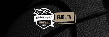 Pro Basketball League launches own ...