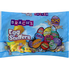 brach s egg stuffers nix 100ct ld