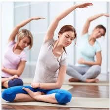 beginner yoga near dupont circle