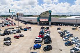 20730 20814 Gulf Fwy Webster Tx 77598 Retail Space For Lease Loopnet Com