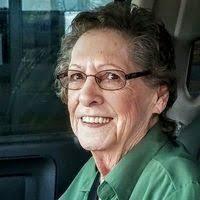 Loretta June Johnson January 27 1936 November 02 2019, death ...