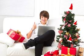 the best gifts for 14 year old boys in