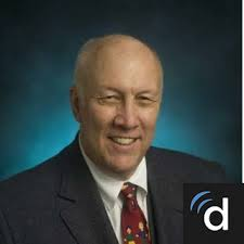 Dr. Michael Sherman, Neonatologist in Columbia, MO | US News Doctors