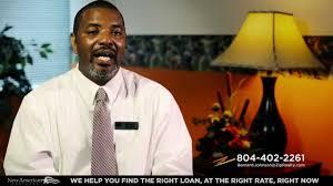 Bernard Johnson, ZipRealty REALTOR® - YouTube