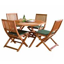 budget garden furniture our pick of