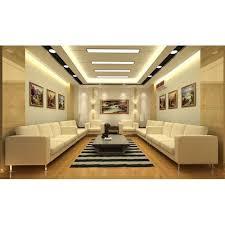 false ceiling living room false