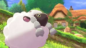Pokemon Sword & Shield: What To Do When You Beat The Game - GameSpot