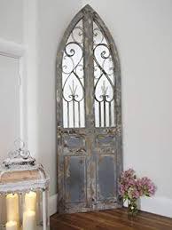 co uk garden arch wall