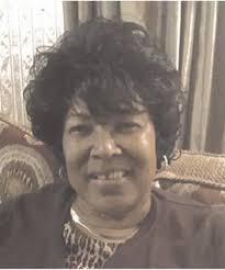 Lucy Johnson Obituary - Dallas, TX | Dallas Morning News