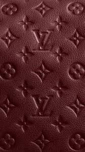 louis vuitton gucci wallpapers top