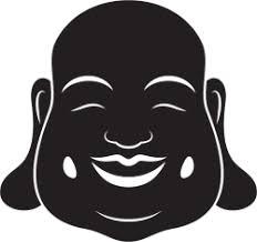 Buddhist Car Stickers Decals Dozens Of Intricate Creative Designs