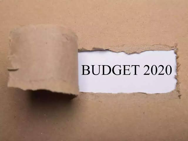 Image result for budget""