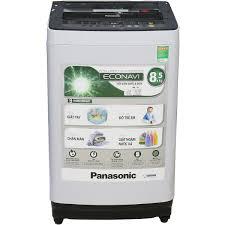 Điện lạnh Minh Khoa: HIện nay máy giặt loại nào tốt nhất?
