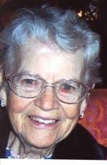 Effie Norrow Obituary - Troy, Michigan | Legacy.com