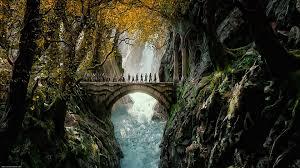 73 hobbit wallpapers on wallpaperplay