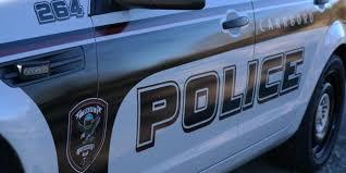 Carrboro Police Investigating 48 Car Break Ins 3 Stolen Vehicles