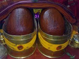 Karnataka Gangapur Dattatreya Temple – History, Timings, Darshan ...