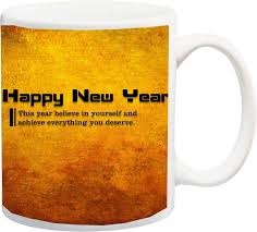 stylotrendz corporate office gifts happy new year motivational