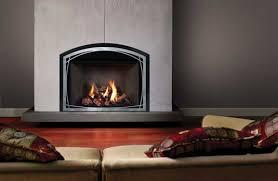 gas fireplace inserts by mendota