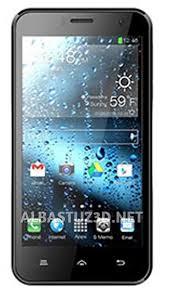 Root ICEMOBILE Apollo Touch 3G ...
