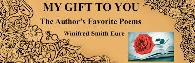 Excerpt | Winifred Smith Eure Book Collection
