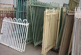Fencing Adelaide New Used Fencing Adelaide Rural Salvage