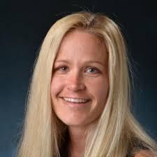 Wendy Young | Environmental Engineering Program | University of ...