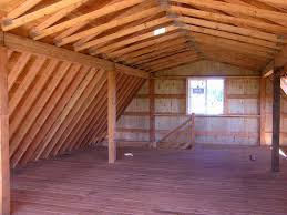 12 fantastic menards hardwood flooring