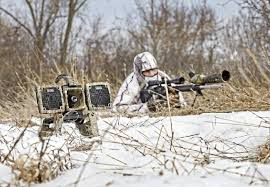 electronic coyote predator calls