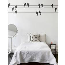 Wall Decals A Renter S Dream Come True Apartments Com