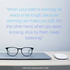 teamwork quotes best inspirational quotes about working together