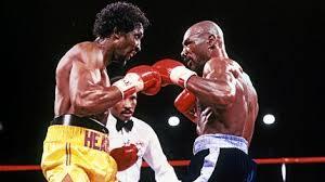 meldrick taylor Archives - Boxing News