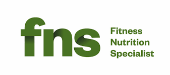 fitness nutrition specialist numi fitness